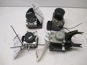 2009 Solstice ABS Anti Lock Brake Actuator Pump OEM 120K Miles (LKQ~273177049)