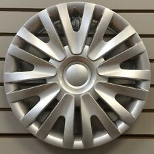"""NEW VW 2010-2014 Golf 15"""" Hubcap Wheelcover Replacement"""