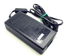 Original HP Netzteil 24V 1,5A 36W L1940-80001