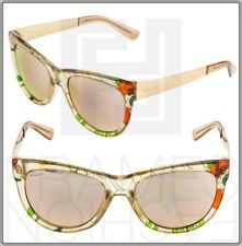 Women s Sunglasses   eBay ed00cf852e
