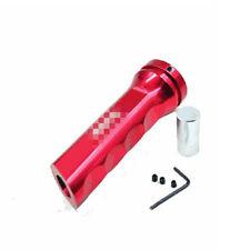 Red Hand Brake Sleeve Handbrake Handle Hand Protector Cover