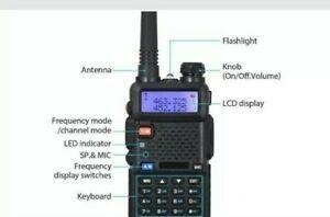 Mosque masjid Adhan Azan Receiver scanner  portable digitl pre programme Radio