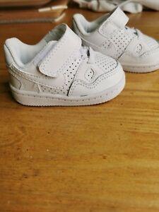UK 2.5 Infant Trainer Shoes for sale   eBay