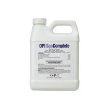 OPI Spa Complete - Blue Disinfectant - 32 oz
