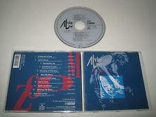 Alvin Lee / Zoom (Castle / Csc 70 50 Cy) CD Album