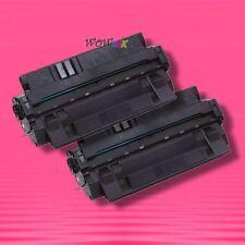 2P Non-OEM Alternative TONER for HP C4129X 29X LaserJet 5000DN