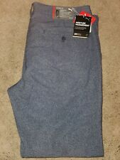 New Puma Dry Cell Tailored Fit Golf Pants (38 x 34)(NWT) MSRP $90