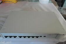 3COM SuperStacker ll Switch 3300 FX Model 3C16982 NEW