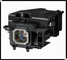 Projector Lamp with Cage  for NEC UM300W