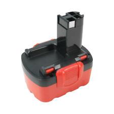 Akku 2000mAh 14,4V für Bosch PSB 14.4V PSR 14.4 PSR 14.4-2 PSR1440/B PST 14.4V