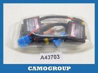 2 Pieces Condenser Filter 12V Filter Condenser GC-WARNING