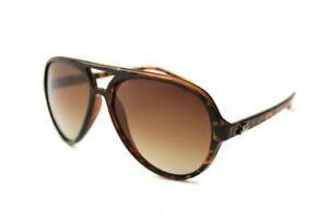 Fortis Polarised Eyewear - Aviator