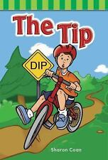 The Tip (Targeted Phonics: Short I)-ExLibrary