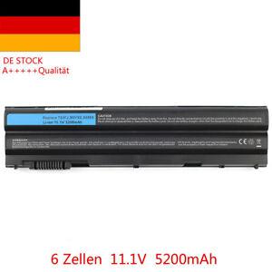 Notebook Akku für Dell Latitude E5420 E5520 E5530 E6420 E6430 E6520 T54FJ 911MD