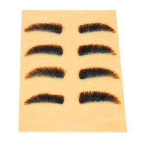 Celebrity Practice Eyebrow Tweezing Pallet