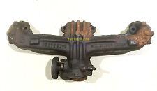 Mopar Dodge Truck NOS Exhaust  Manifold w/ HEAT RISER 318 / 360 casting 4227637