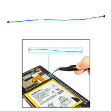 GPS Antenna Signal Flex Cable Replacement Part for Sony Xperia Z3 D6603