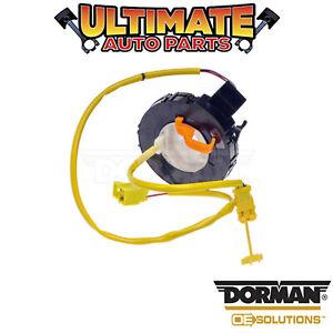 Dorman: 525-019 - Clock Spring