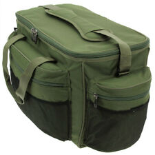 NGT 4 compartment carryall 093