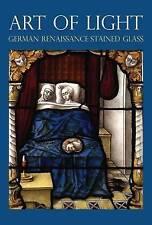 Art Hardback Adult Learning & University Books in German