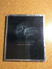 PARASITE EVE postcard book (Japan Import) G-1962-394-003