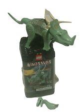 Lego Dino Dinosaurs Styracosaurus 6722.
