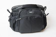 Think Tank Speed Demon V2.0 Waist Pack Belt/Shoulder Bag
