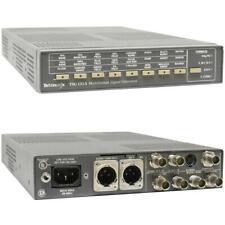 Tektronix TSG131A Multiformat Signal Generator