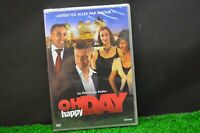 DVD oh happy day NEUF SOUS BLISTER