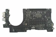"Logic Board MacBook Pro 15"" A1398 Mid 2012 Early 2013 i7 2.7GHz 16GB EMC2673"