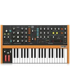 Behringer Poly D Keyboard Synthesizer