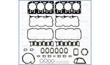Cylinder Head Gasket Set DAF F 85 CF 12.6 381 XF280M (2/1998-)