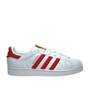 Adidas Originals Superstar Womens - S76151