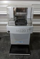 Innovatis CEDEX MS20 T Autosampler Multisampler w/ Power Supply & Plastic Cover