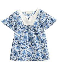 H&M Tops, T-Shirts und Blusen für Baby Mädchen
