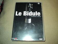 "RARE! DVD ""LE BIDULE - PREMIERE SAISON"""
