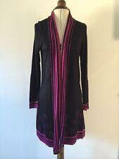 Per Una Women's Thin Knit Long Jumpers & Cardigans