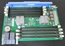 IBM System X3850 & X3950 X5 7145 7146 Memory Expansion Card/Riser 46M0001