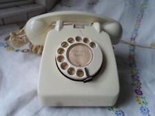 Vintage Benchley 2652 Model 706LTelephone c.1960