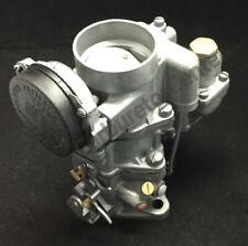 1952-1956 Hudson Carter WA1 Carburetor *Remanufactured