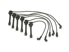 NEW Prestolite Spark Plug Wire Set 186022 Mitsubishi Montero 3.0 V6 1997-2000