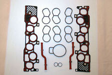 ROL MS4398 Intake Manifold Gasket Set For 1996-98 Ford/Nissan 3.8L 230 CID V6