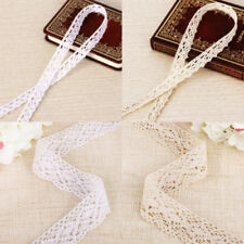 Tessuti e stoffe per hobby creativi abbigliamento-abito , Materiale 100 % Cotone