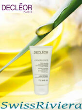 DECLEOR OREXCELLENCE ENERGY CONCENTRATE YOUTH CREAM - 50ML