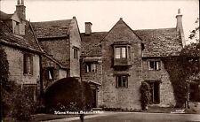 Beaminster. Stone House by Hallett, Beaminster.