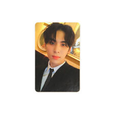 [SF9]Album-FIRST COLLECTION/Good Guy/Golden Rated Official Photocard A-Taeyang
