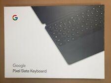 Google Pixel Slate Keyboard Brand New Sealed
