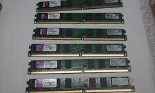 Kingston KFJ2890C6 1GB .