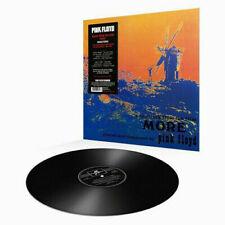 Vinilos de música rock Pink Floyd