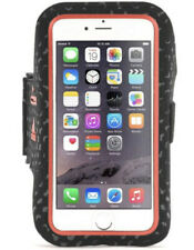 ADIDAS GRIFFIN Sport Lauf Running Fitness Armband iPhone 5 6 6s 7 8 SE XS NP:€29